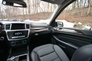 2012 Mercedes-Benz ML350 4Matic Naugatuck, Connecticut 19