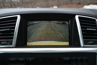 2012 Mercedes-Benz ML350 4Matic Naugatuck, Connecticut 25