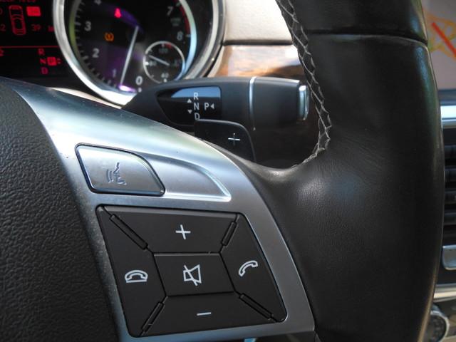 2012 Mercedes-Benz ML350 4MATIC Leesburg, Virginia 12