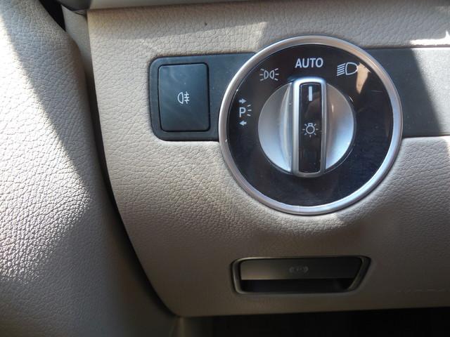 2012 Mercedes-Benz ML350 4MATIC Leesburg, Virginia 15
