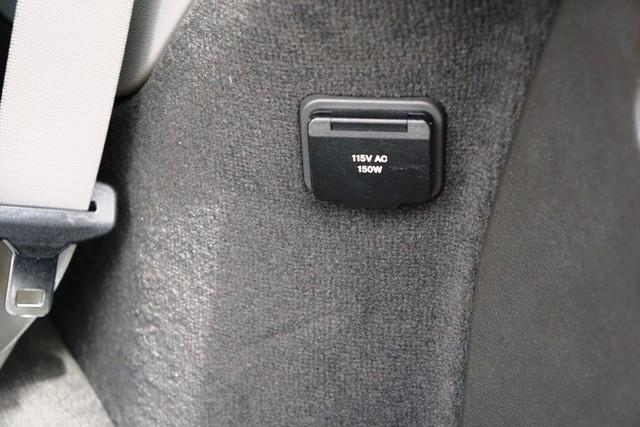2012 Mercedes-Benz R350 Burbank, CA 11