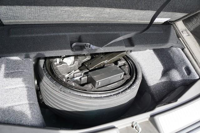 2012 Mercedes-Benz R350 Burbank, CA 13