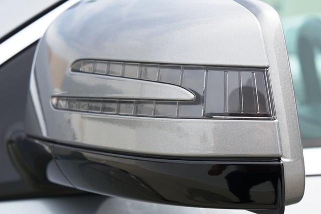 2012 Mercedes-Benz R350 Burbank, CA 15