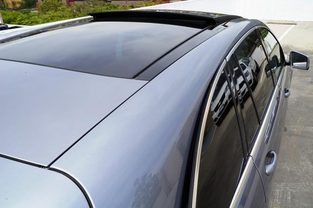 2012 Mercedes-Benz R350 Burbank, CA 16