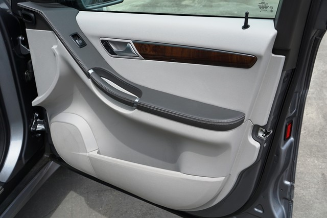 2012 Mercedes-Benz R350 Burbank, CA 17