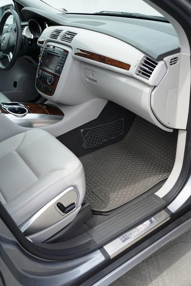 2012 Mercedes-Benz R350 Burbank, CA 18