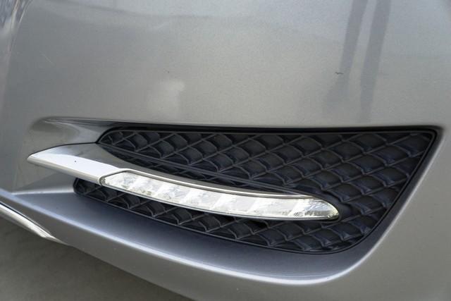 2012 Mercedes-Benz R350 Burbank, CA 19