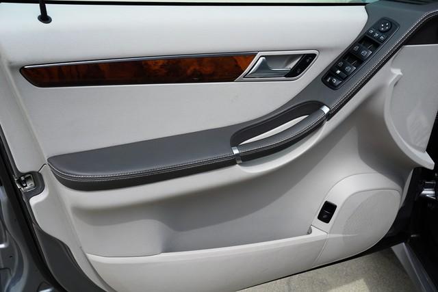 2012 Mercedes-Benz R350 Burbank, CA 20