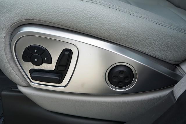 2012 Mercedes-Benz R350 Burbank, CA 23