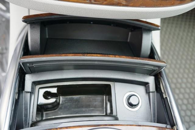 2012 Mercedes-Benz R350 Burbank, CA 28