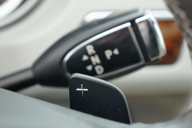 2012 Mercedes-Benz R350 Burbank, CA 32
