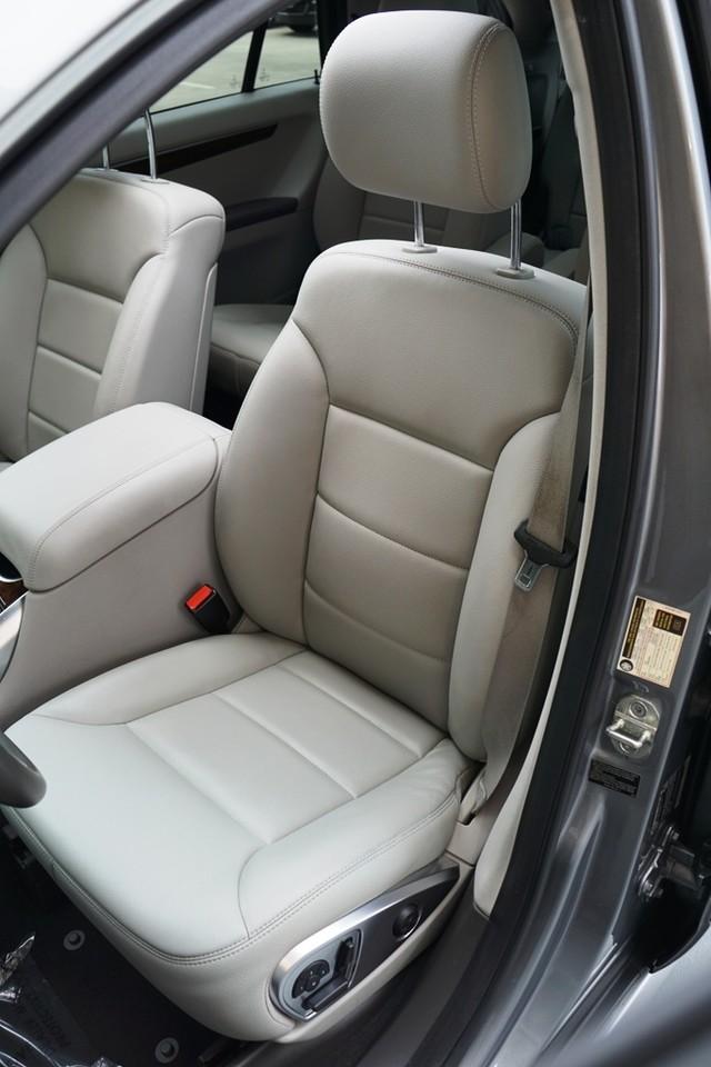 2012 Mercedes-Benz R350 Burbank, CA 34