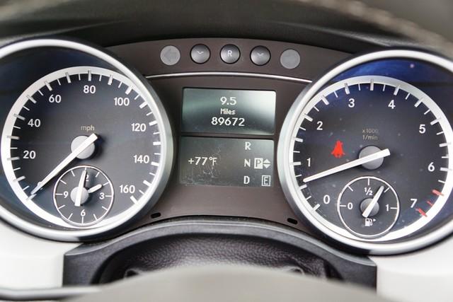 2012 Mercedes-Benz R350 Burbank, CA 36