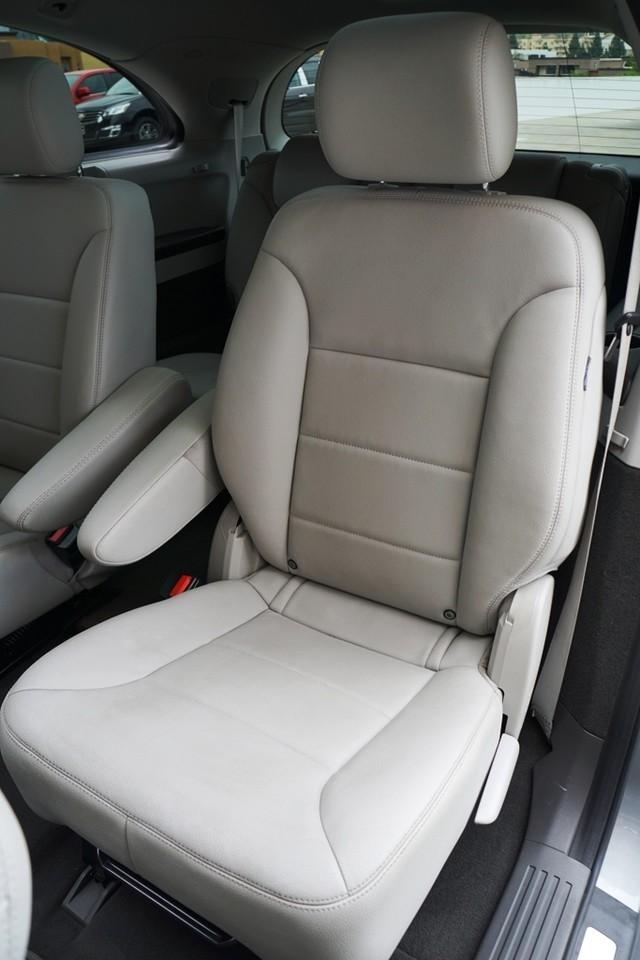 2012 Mercedes-Benz R350 Burbank, CA 37