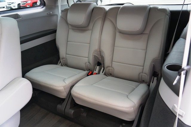2012 Mercedes-Benz R350 Burbank, CA 38