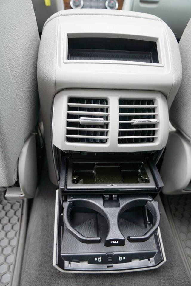 2012 Mercedes-Benz R350 Burbank, CA 39