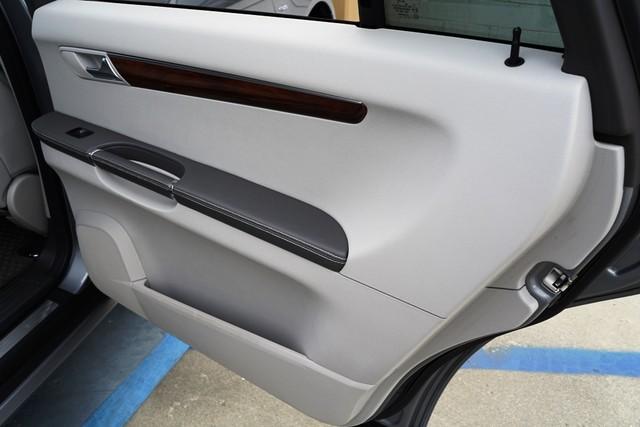 2012 Mercedes-Benz R350 Burbank, CA 40