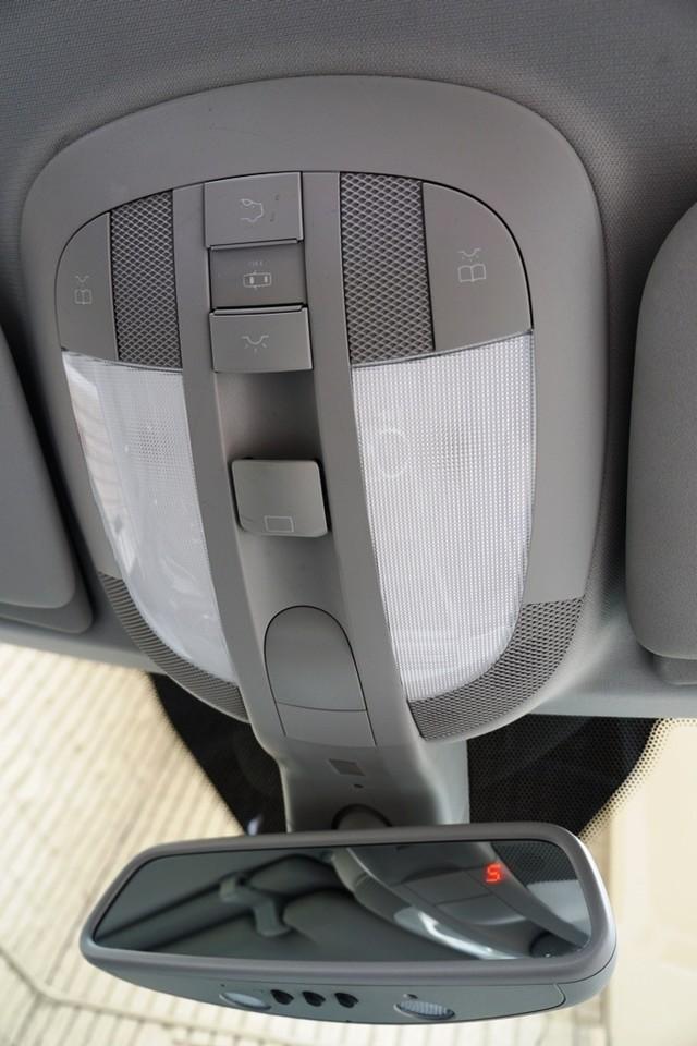 2012 Mercedes-Benz R350 Burbank, CA 44