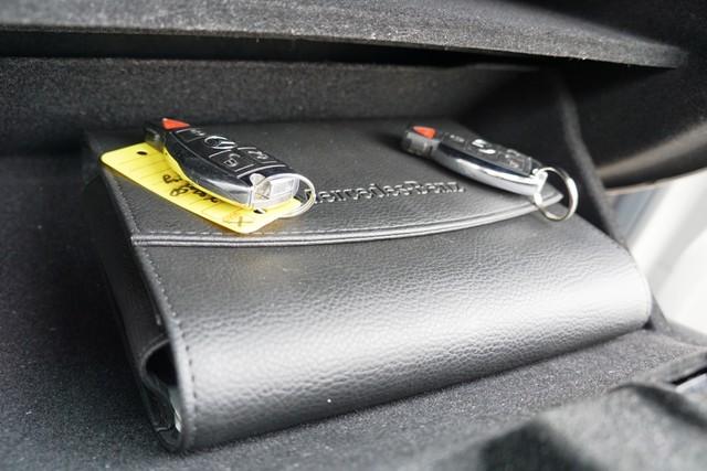 2012 Mercedes-Benz R350 Burbank, CA 45