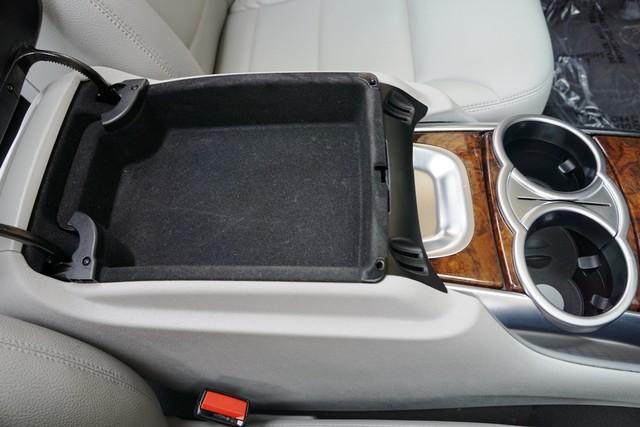 2012 Mercedes-Benz R350 Burbank, CA 46