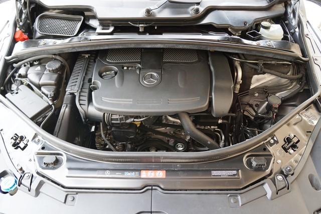2012 Mercedes-Benz R350 Burbank, CA 48