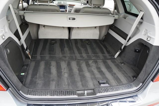 2012 Mercedes-Benz R350 Burbank, CA 49