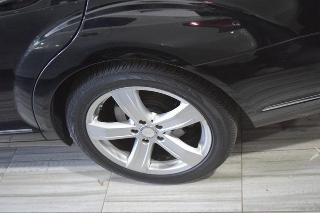 2012 Mercedes-Benz S 550 S550 4MATIC Sedan Richmond Hill, New York 9