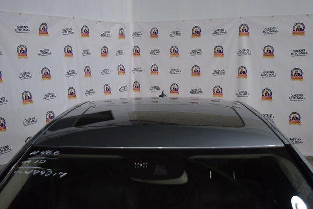 2012 Mercedes-Benz S 550 S 550 Richmond Hill, New York 6