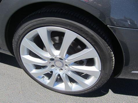 2012 Mercedes-Benz S 550  | Abilene, Texas | Freedom Motors  in Abilene, Texas