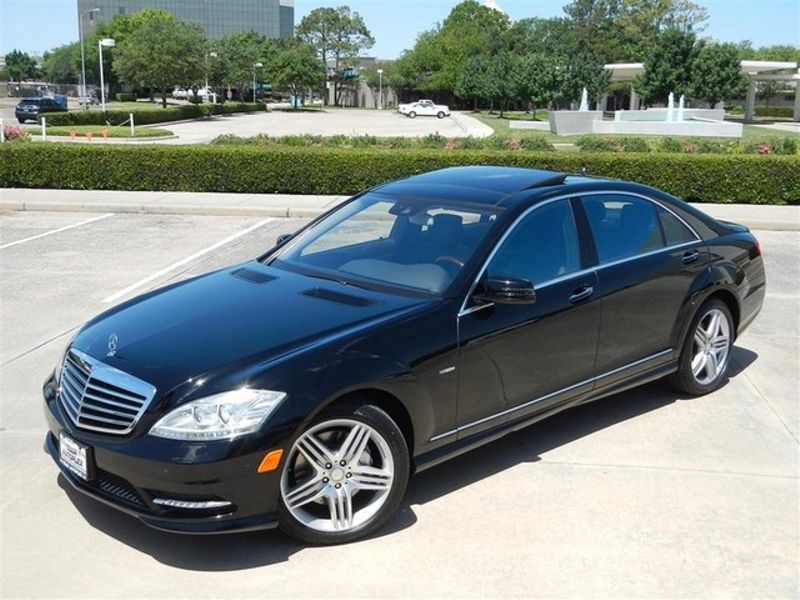 car used at detail company inc sports mercedes benz