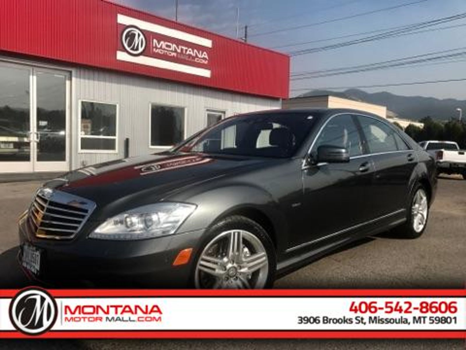 inventory wheel drive benz s all mercedes sedan class new