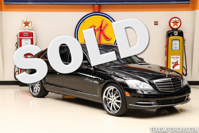 2012 Mercedes S600 2012 Mercedes Benz S600 V12 This car is absolutly flawless in every way The e