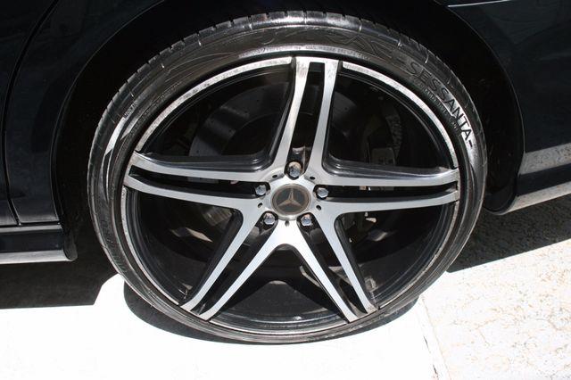 2012 Mercedes-Benz S63 AMG Houston, Texas 10