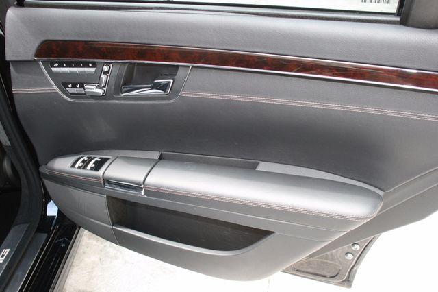 2012 Mercedes-Benz S63 AMG Houston, Texas 19