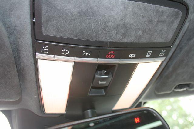 2012 Mercedes-Benz S63 AMG Houston, Texas 25
