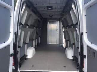 2012 Mercedes-Benz Sprinter Cargo Vans Chicago, Illinois 12