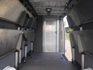 2012 Mercedes-Benz Sprinter Cargo Vans Chicago, Illinois 14