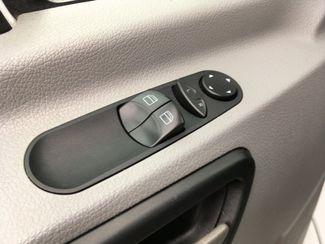 2012 Mercedes-Benz Sprinter Cargo Vans Chicago, Illinois 11