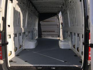 2012 Mercedes-Benz Sprinter Cargo Vans Chicago, Illinois 4