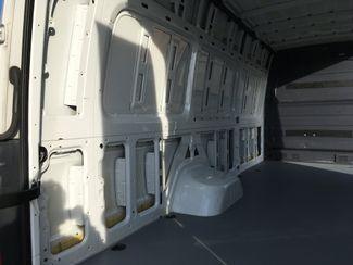 2012 Mercedes-Benz Sprinter Cargo Vans Chicago, Illinois 5