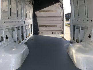 2012 Mercedes-Benz Sprinter Cargo Vans Chicago, Illinois 7