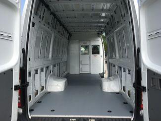 2012 Mercedes-Benz Sprinter Cargo Vans Chicago, Illinois 13