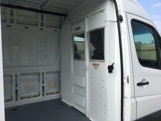2012 Mercedes-Benz Sprinter Cargo Vans Chicago, Illinois 14