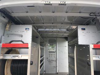 2012 Mercedes-Benz Sprinter Cargo Vans Chicago, Illinois 9