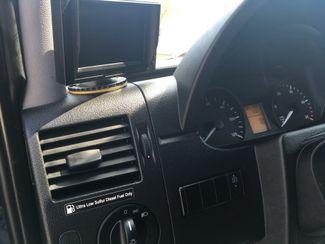 2012 Mercedes-Benz Sprinter Passenger Vans Chicago, Illinois 10