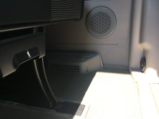 2012 Mercedes-Benz Sprinter Passenger Vans Chicago, Illinois 5
