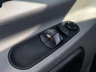2012 Mercedes-Benz Sprinter Passenger Vans Chicago, Illinois 9