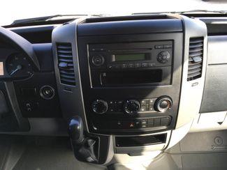 2012 Mercedes-Benz Sprinter Passenger Vans Chicago, Illinois 11