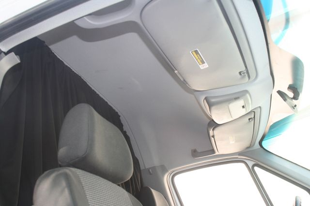2012 Mercedes-Benz Sprinter Passenger Vans Custom Houston, Texas 10