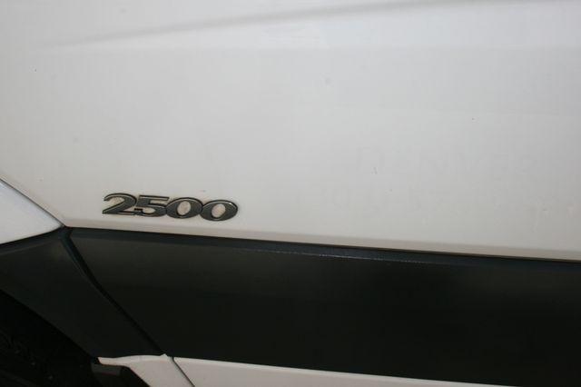 2012 Mercedes-Benz Sprinter Passenger Vans Custom Houston, Texas 8